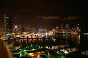 Image of Panama
