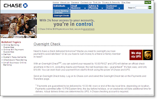 chase_overnightcheck_page