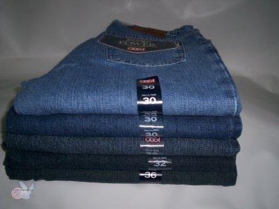 Hhecomo Que Tan Caros Son Los Pantalones De Mezclilla Para El Medio Ambiente