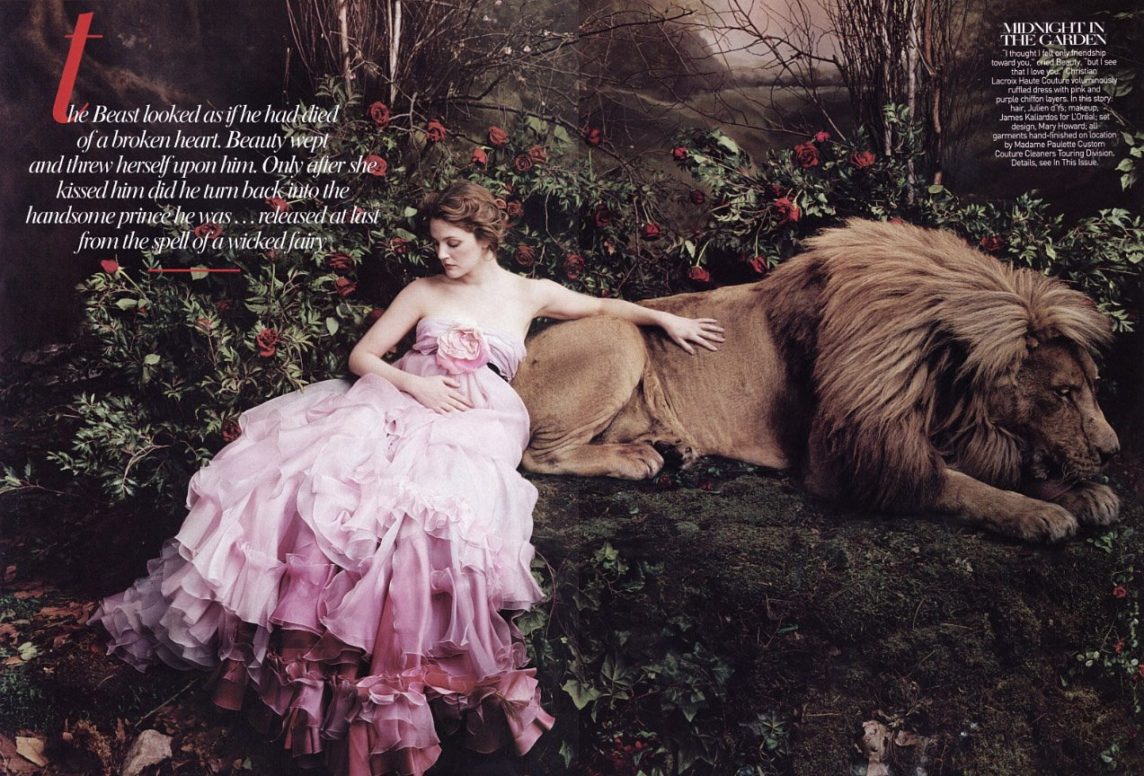 Jd S Fashion Two Notch Rd