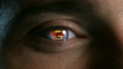 Smallville Último capítulo