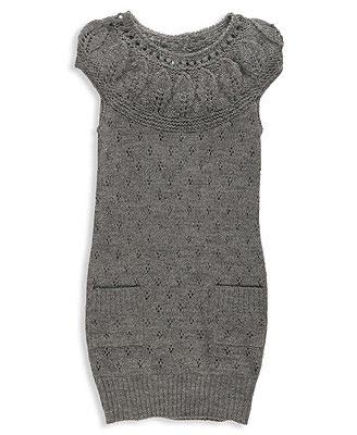 Reader Mail Sweater Dresses Em For Marvelous