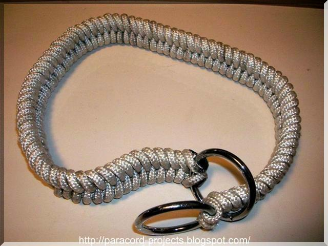 Four Badass Paracord Knots | Paracord Projects | DIY Skills