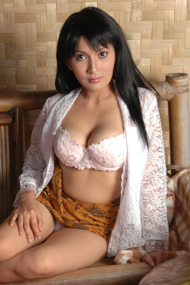 äitiä perseeseen thai sex massage