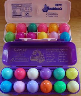 The Jesus Story Easter Eggs - Fun for Kids! - Women Living ... Easter Eggs Jesus