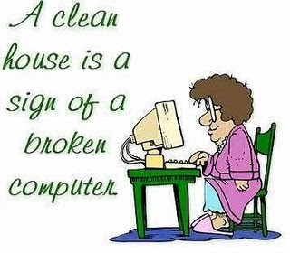 Today I challenge you in cleaning up clutter around your house. It's far easier than you think. In just minutes a day you can get much done! #WomenLivingWell #homemaking #friendship #makingyourhomeahaven