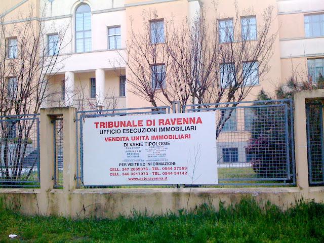marinadiravennablog: Marina di Ravenna ed i suoi parcheggi.