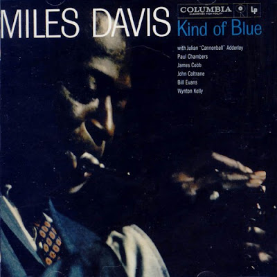 Miles_Davis-Kind_Of_Blue-Frontal.jpg
