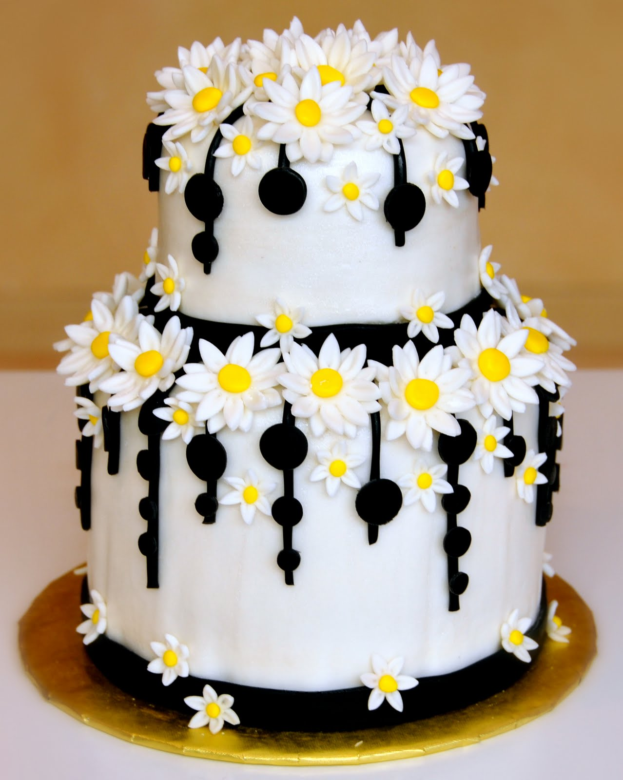 Joann Birthday Cake