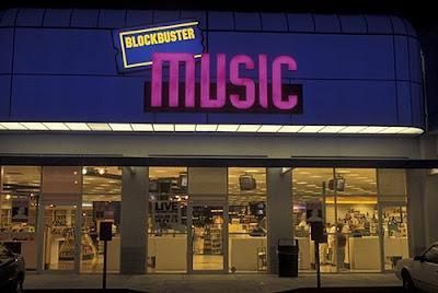 Infinite Et Cetera Memory Lane Monday Blockbuster Music
