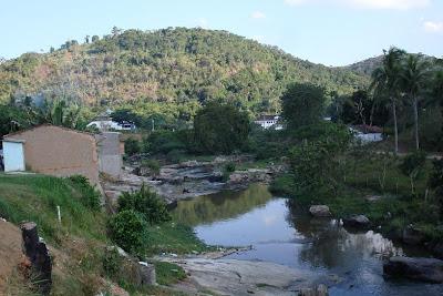 Belém de Maria Pernambuco fonte: 2.bp.blogspot.com