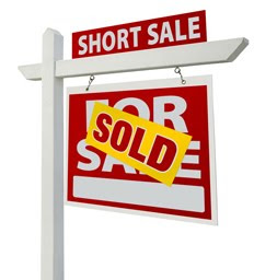 Tax avoidance from short sale or foreclosure