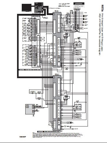 Speaker Wiring Diagram Series Vs Parallel also 4 Ohm Dual Voice Coil Wiring Diagram also Car Audio Storefront likewise Motorcycle Coil Box further Wiring Diagram For Speakers. on jl wiring diagram
