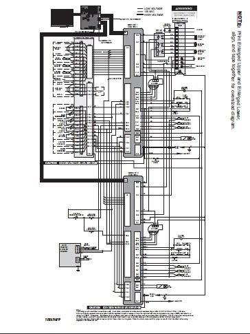 sync boiler wiring diagram
