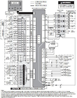 ritetemp 8022 thermostat wiring diagram medical or model free for you trane ladder lenel wireless diagrams 6030 8050c