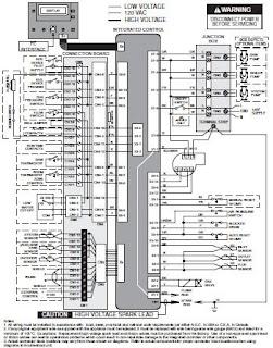 Ahu Diagram Ladder - Automotive Wiring Diagram • on lg wiring diagrams, bard wiring diagrams, viking wiring diagrams, schneider electric wiring diagrams, westinghouse wiring diagrams, ingersoll rand wiring diagrams, goettl wiring diagrams, dacor wiring diagrams, 3 wire condenser fan motor wiring diagrams, waterfurnace wiring diagrams, aprilaire wiring diagrams, speed queen wiring diagrams, jenn air wiring diagrams, luxaire wiring diagrams, american standard wiring diagrams, lenel wireless wiring diagrams, delta wiring diagrams, friedrich wiring diagrams, columbia wiring diagrams, hvac air conditioning wiring diagrams,