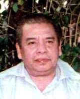 Image result for abu samah kasim PKM