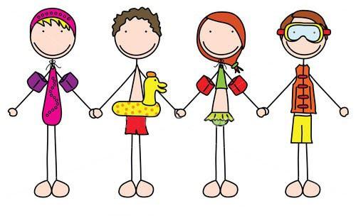 clip art for summer school - photo #44