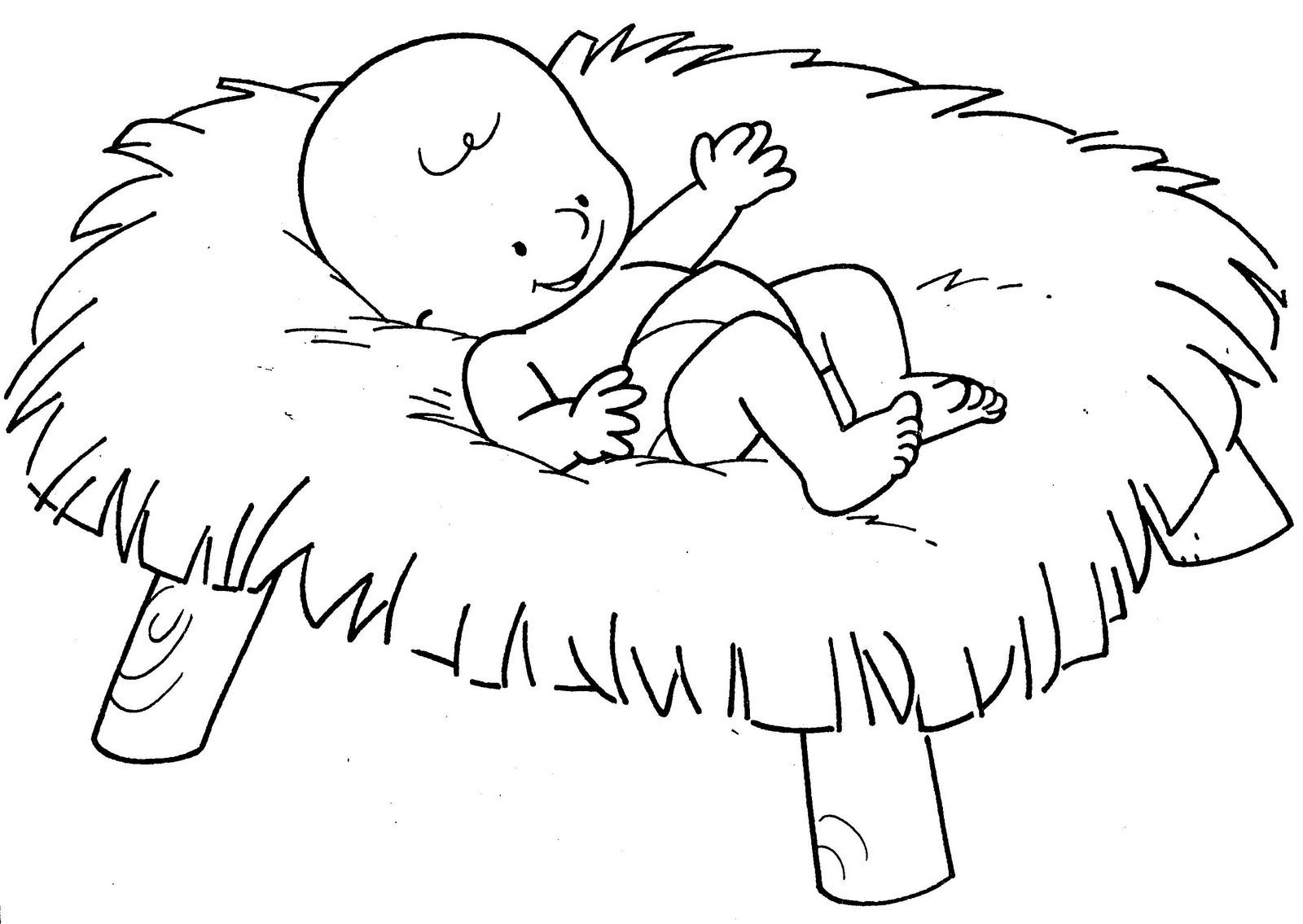 ministÉrio bÍblico infantil virtual por karolline poerner novembro 2009