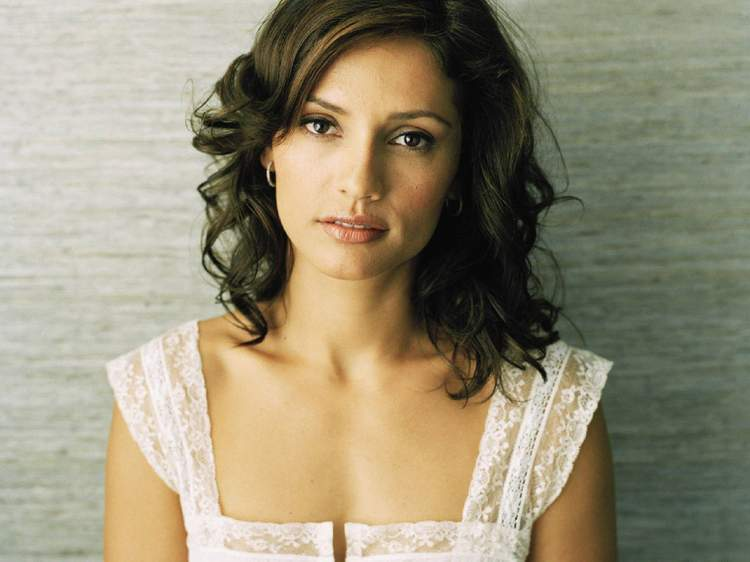 amp 187 hollywood actresses - photo #13