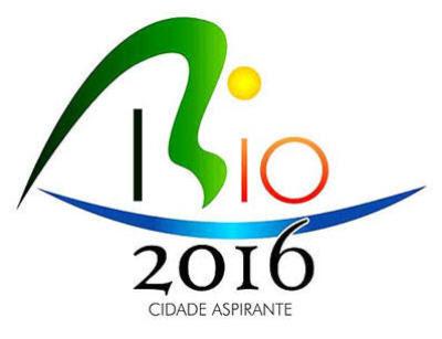 Rio-2016 vai minimizar uso de segurança privada