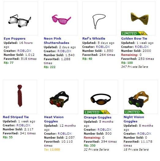 Summary -> Roblox Melee Gear Id Roblox Id