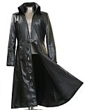 The Final Fantasy Inspired Jenova Trench is Coming Back - Pre-Order Now for $299!