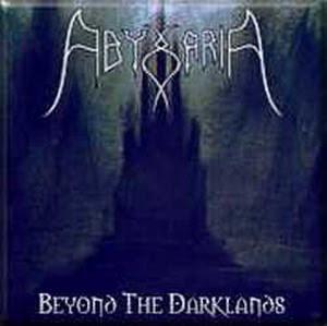 http://2.bp.blogspot.com/_JPDwFHKB6dA/TRdN9czjKuI/AAAAAAAAA9o/XAOWJnQz1YE/s320/Abyssaria+-+Beyond+The+Darklands+%25281999%2529.jpg
