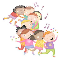 Poesia Infantil i Juvenil: M'agrada la tardor, cançó infantil per ...