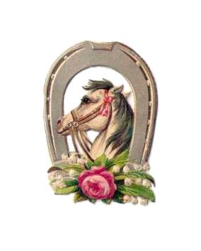 http://2.bp.blogspot.com/_JQFg2GYRO_Q/TUB3uCGlPyI/AAAAAAAACRM/6alK6ClM4Ck/s320/penny_plain_victorian_scraps_horseshoe_horse-head_001.png