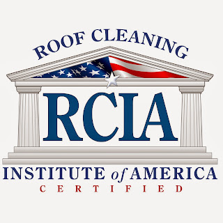 Tampa Roof Cleaning Scams