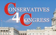 Conservatives4Congress