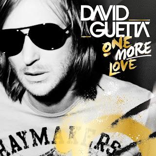 David Guetta One More Love Cd Completo