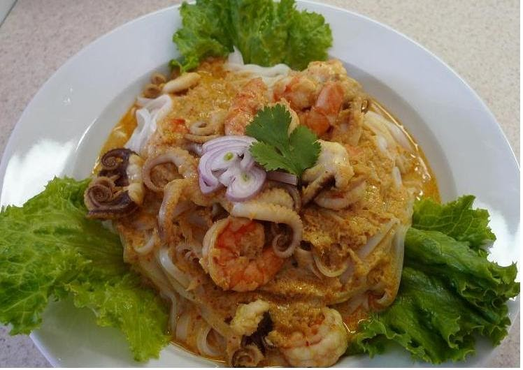 K S Kitchen Chiang Mai