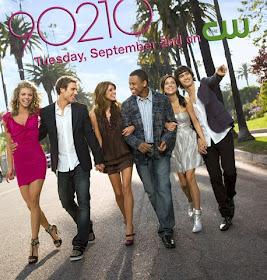 watch 90210 season 1 episode 1 online free