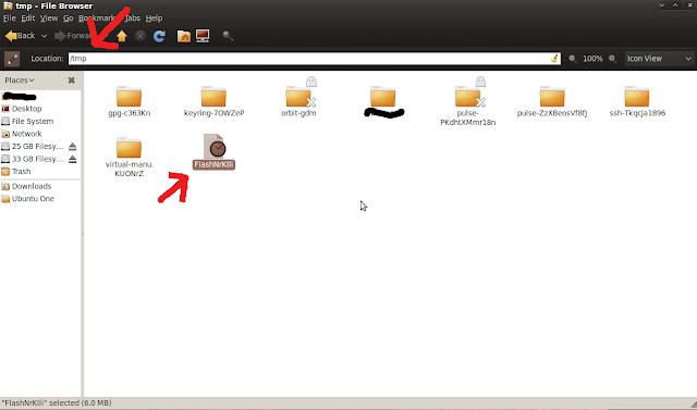 Download YouTube Videos in Ubuntu the Easiest Way