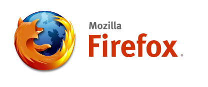 Install or Upgrade to Firefox 3 6 6 in Ubuntu Using PPA