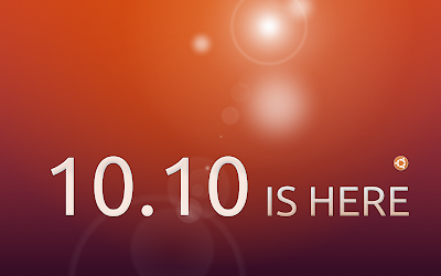 10.10 is here by pr09studio