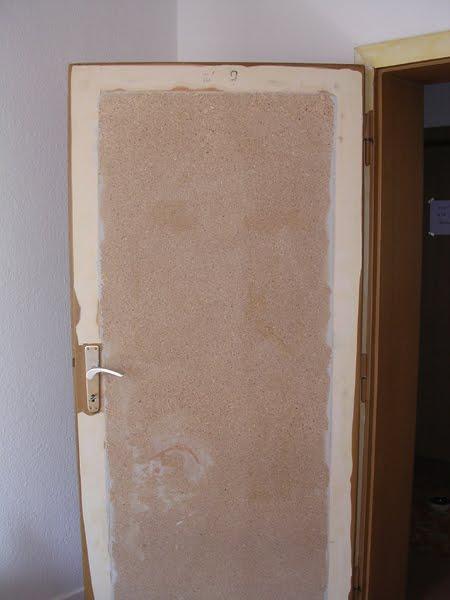 winterkatzes buchblog renovierung nummer  runde  oder