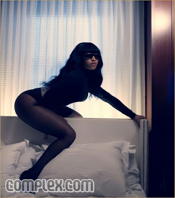 Beyonce pussy ms jones