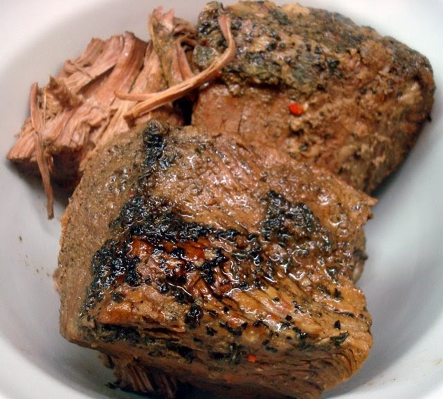 how to cook cab beef bottom round roast
