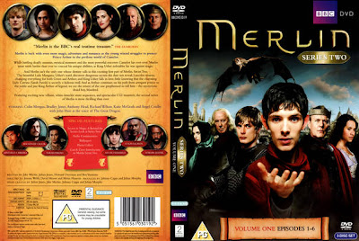 Download merlin season 5 episode 20 / Asdf movie 5 slowed down