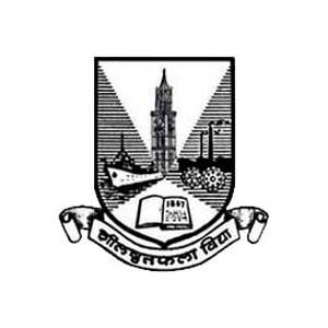 Hot on internet: TYBCOM Result of Mumbai University 2010
