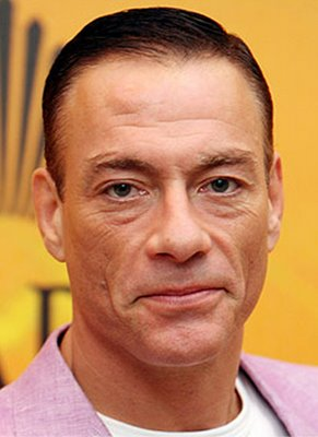 World Hollywood Bollywood Actress: Jean Claude Van Damme Pictures, Biography