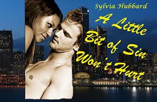 live story by sylvia hubbard in progress