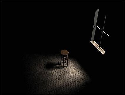 Resultado de imagem para poeta no escuro