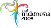 VISIT INDONESIA YEAR 2009