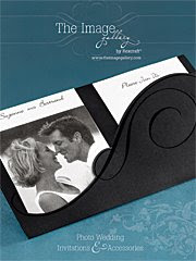 Free Wedding Invitation Catalogs