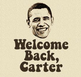 Welcome+back+carter.jpg