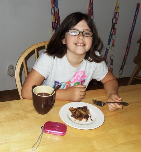 Jenna S Kitchen Gomi